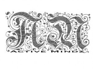 ActiveMindzlogo